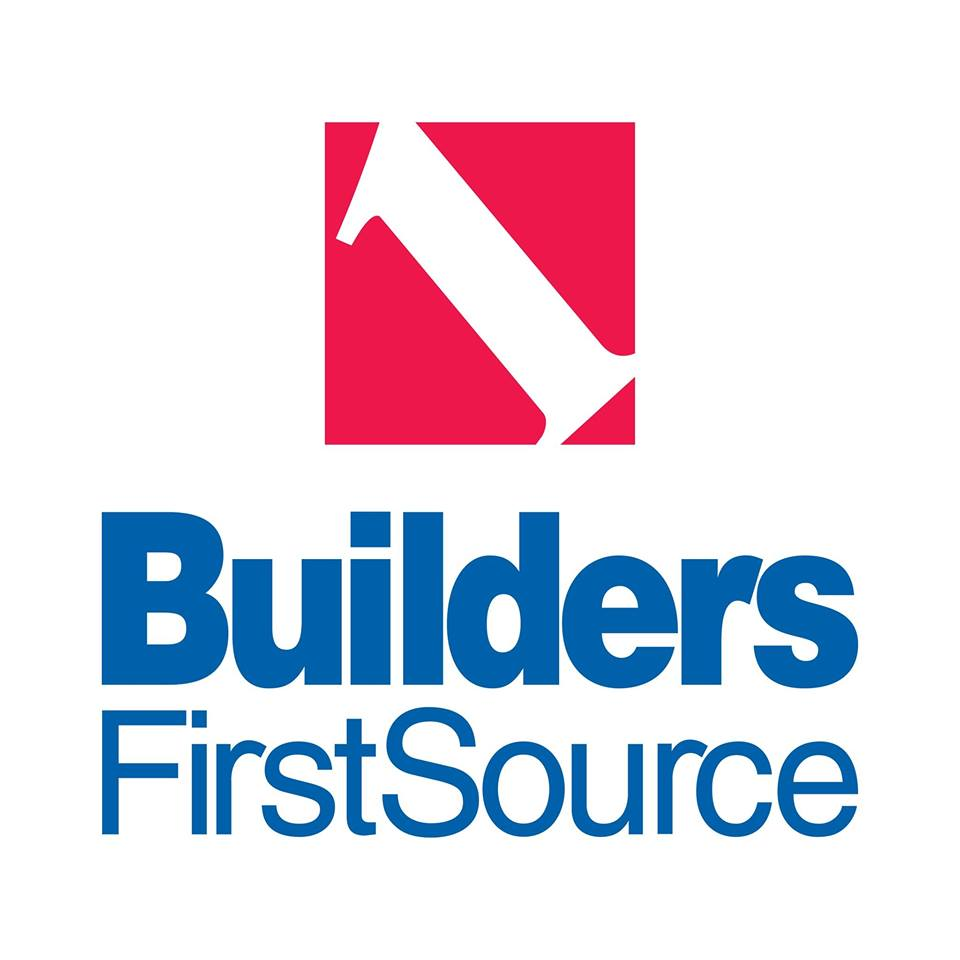 builders1stsource