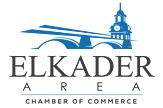 Elkader Chamber
