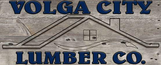 Volga Lumber