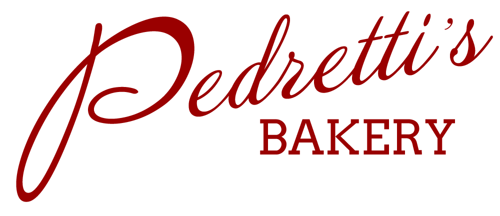 Pedrettis Bakery