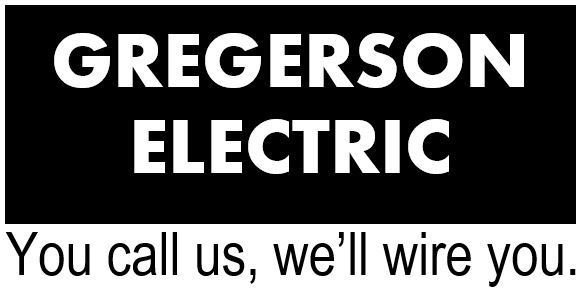 Gregerson Electric